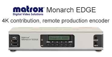matrox-monarch-edge-english-apy-mtl