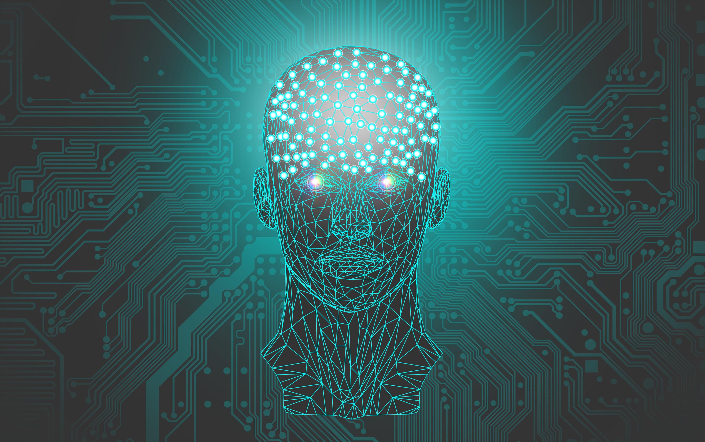 Qu'est-ce que l'IA?