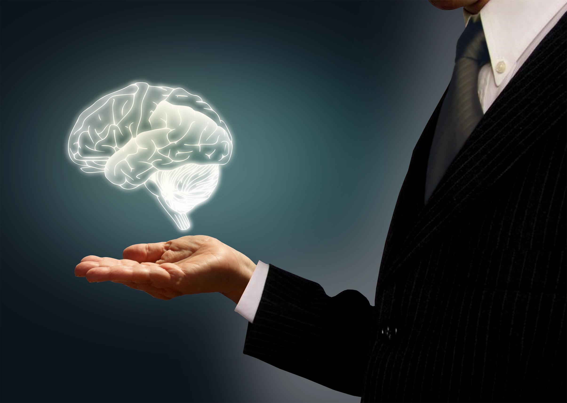 Comprendre l'apprentissage automatique(Machine Learning)?