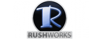 RUSHWORKS