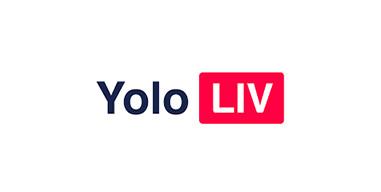 YOLO LIV