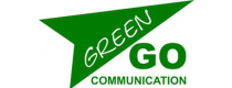 green go communication